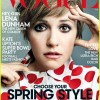 Weekly Top 5…Lena Dunham Moments